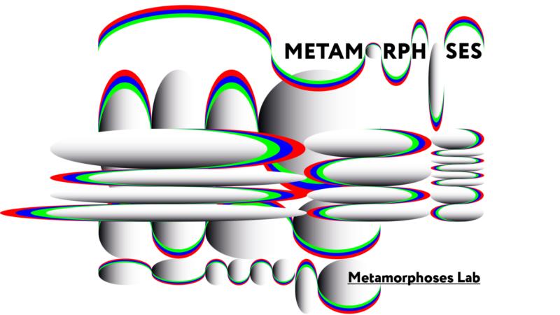 Фемінізм після #MeToo: у Києві стартує арт-лабораторія «Метаморфози»