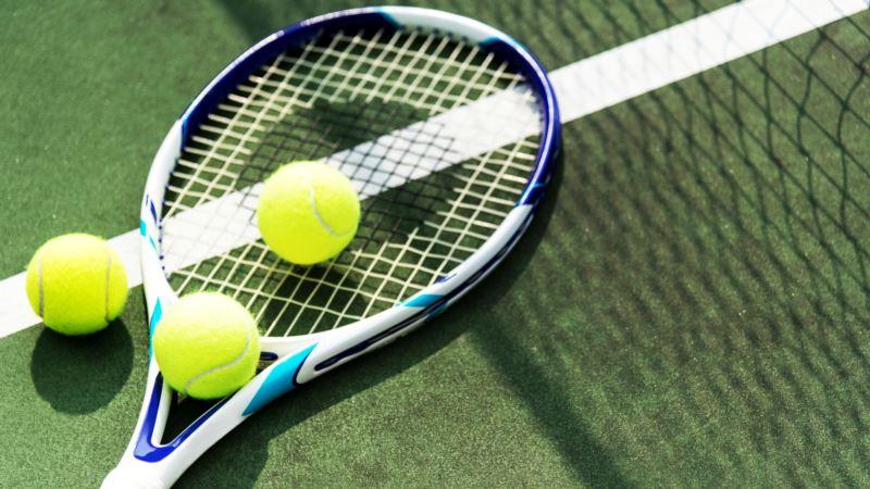 Рейтинг WTA: Світоліна (8) опустилася, Ястремська (24) піднялася