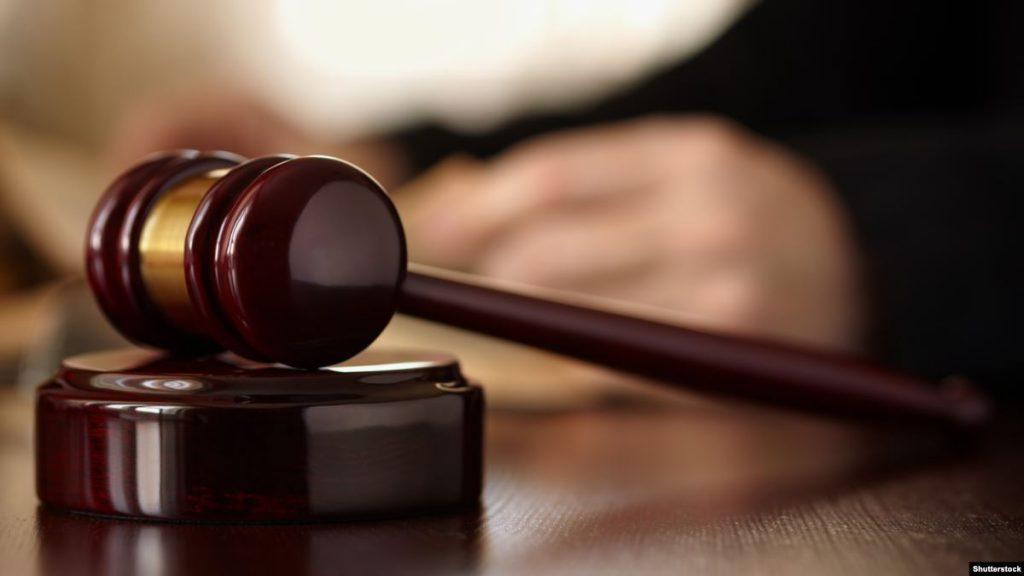 Суд скасував вирок керівнику Автомайдану Кривого Рогу, засудженому на 3 роки умовно