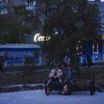 «Вбиваєте нас, ще й посміхаєтесь»: війна світоглядів у глибинці Донеччини