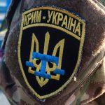 Віталій Портников: Головна проблема відносин України і Росії – не Донбас, а Крим