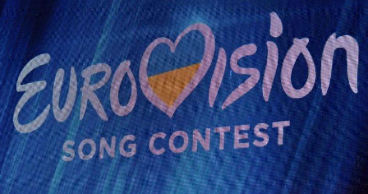 «Євробачення»: у Європейській мовній спілці не заперечують проти нових правил відбору в Україні