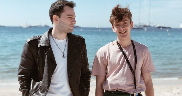 «А потім ми танцювали»: як Грузія провалила іспит із толерантності через фільм про ЛГБТ