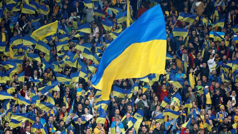 Букмекери оцінили шанси збірної України у матчі проти сербів