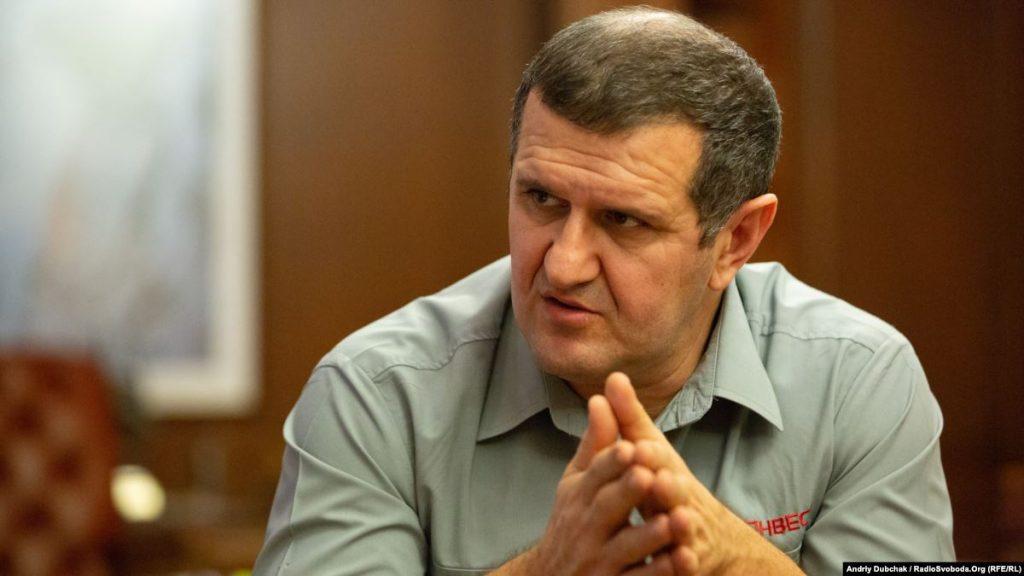 Ексдиректор Авдіївського коксохіму пояснив, чому завод знову купуватиме вугілля в Росії