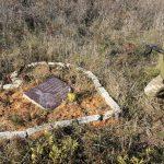 Крим і війна на Донбасі