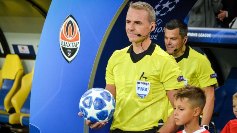Ліга чемпіонів: «Шахтар» відіграв два м'ячі в компенсований час у матчі із загребським «Динамо»
