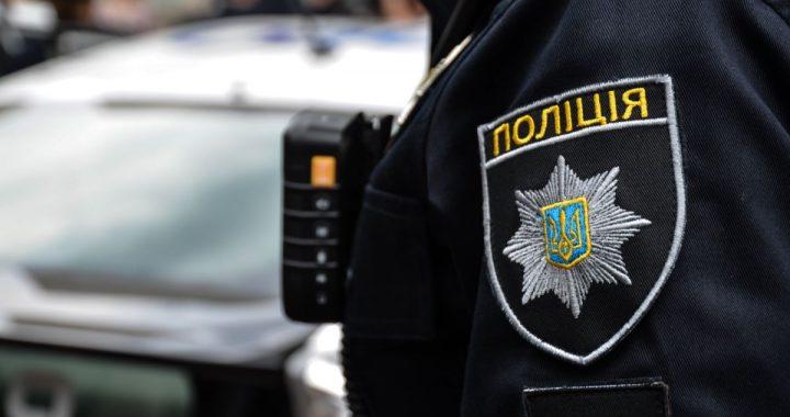 На полюванні загинув адвокат підозрюваного у справі Вороненкова, поліція почала розслідування