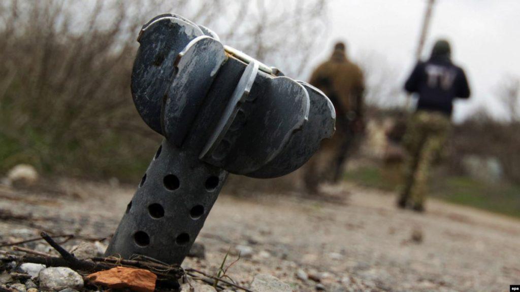 ООН: від початку 2019 року на Донбасі загинуло найменше цивільних за весь час конфлікту