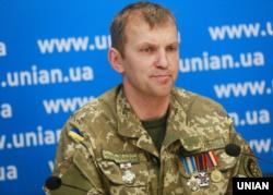 В офісі омбудсмана повідомили про затримання у Польщі одного з лідерів «УНА-УНСО»