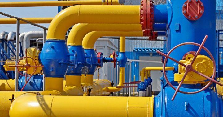 Зеленський підписав закон про відкремлення ГТС від «Нафтогазу» – Ковалів