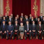 НАТО залишається в живих: бурхливий саміт завершився напрочуд позитивно