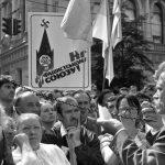 Невідцифрована відеоісторія України – від неоліту до здобуття незалежності: чи можна осучаснити?