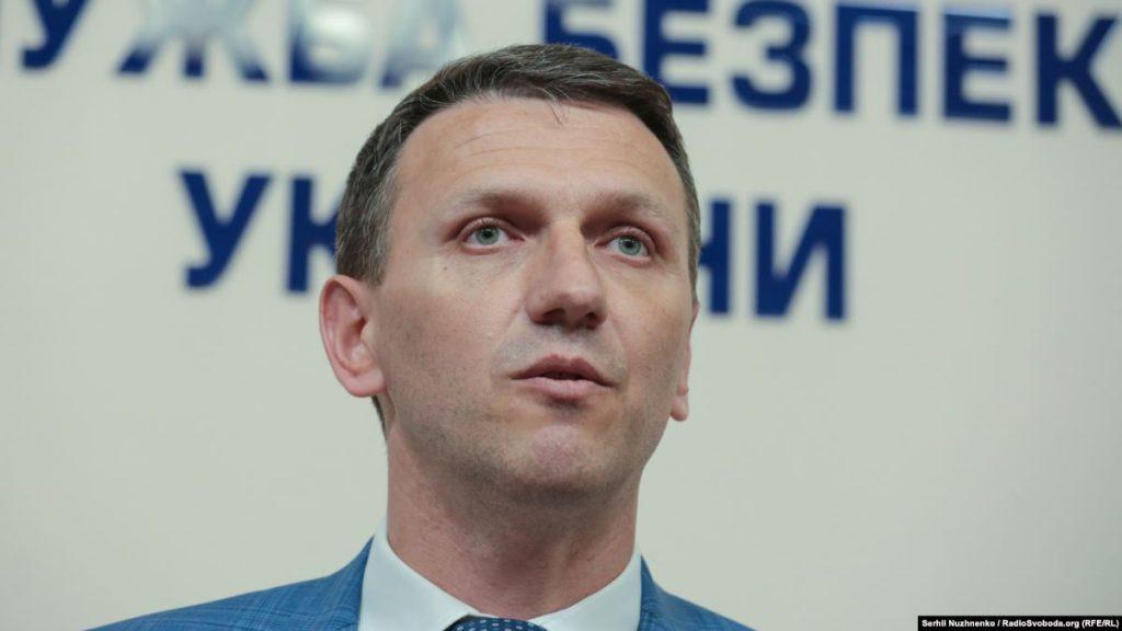Слідчі ДБР завершили досудове розслідування вбивства Кирила Тлявова – Труба