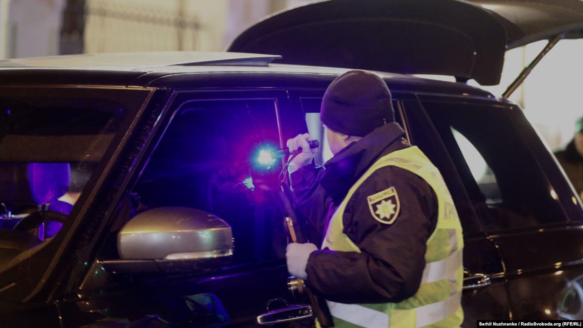Стрілянина в центрі Києва: затриманим оголосили підозри