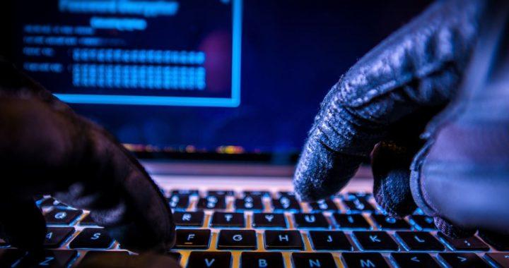 Україна за місяць відбила 11 кібератак – Данілов