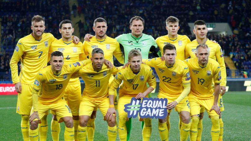 Українець Малиновський четвертий матч поспіль відзначається результативними діями за «Аталанту»