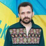Українська мова і смерть Артема Мірошниченка