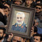 Лідери НАТО та ЄС шукають спільної позиції щодо вбивства Солеймані
