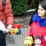 Побиття військової на Одещині та можливу корупцію в частині розслідують ДБР і НАБУ
