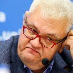 «Сергій Сивохо ‒ не наївний юнак» – Віталій Портников про «фактичне сприяння Путіну»