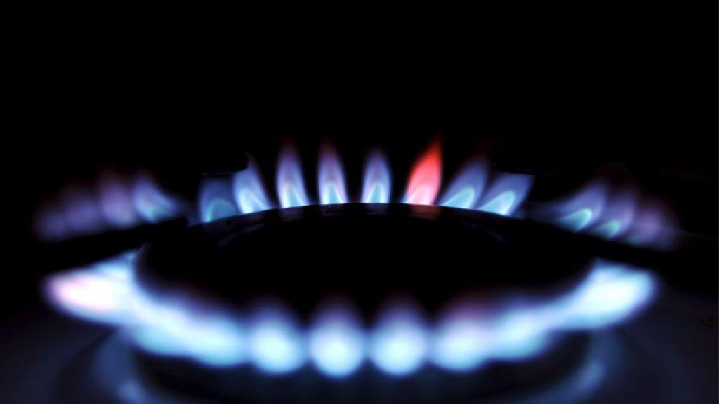 «Нафтогаз» заявляє про зниження ціни газу для населення у травні