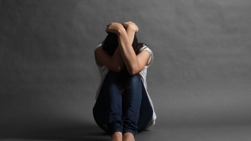 Підозрюваного в насильстві над неповнолітніми відправили під домашній арешт у Миколаєві