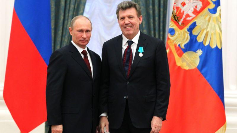 Путін розпочав війну проти України з мовної агресії в 2013 році – ексрадник президента Росії