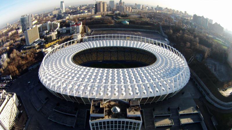 Футбол: «Шахтар» здобув вольову перемогу над «Динамо»