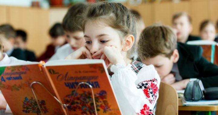 Россия ведет войну с украинским языком и культурой в ОРДЛО (пресса о Донбассе)