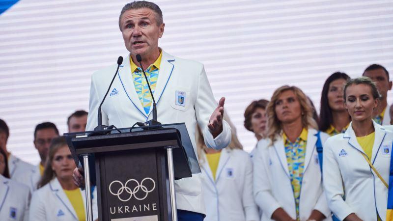 13 липня минуло 35 років від встановлення легендарного рекорду Сергія Бубки