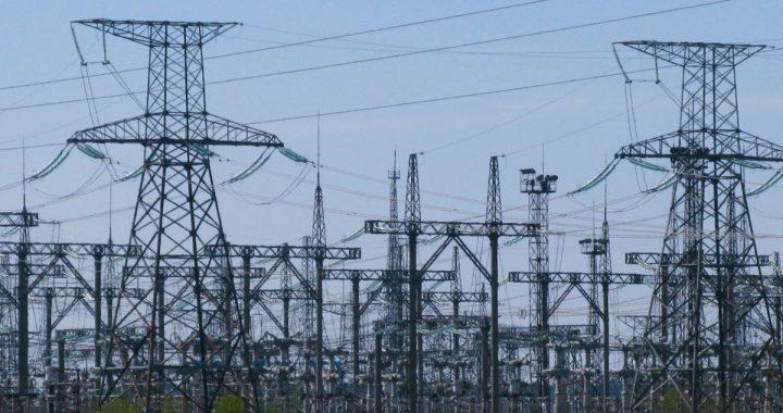Антимонопольний комітет звернув увагу на порушення на ринку електроенергії, про які йшлося у розслідуванні «Схем»