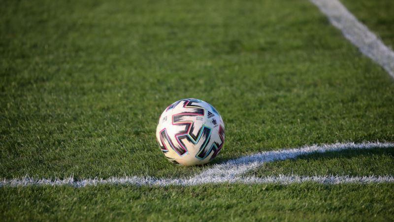 Футбол: виключені з УПЛ «Карпати» можуть заявитися в першу лігу