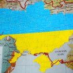 Крим і влада УНР: проблематика відносин у 1918–1920 роках
