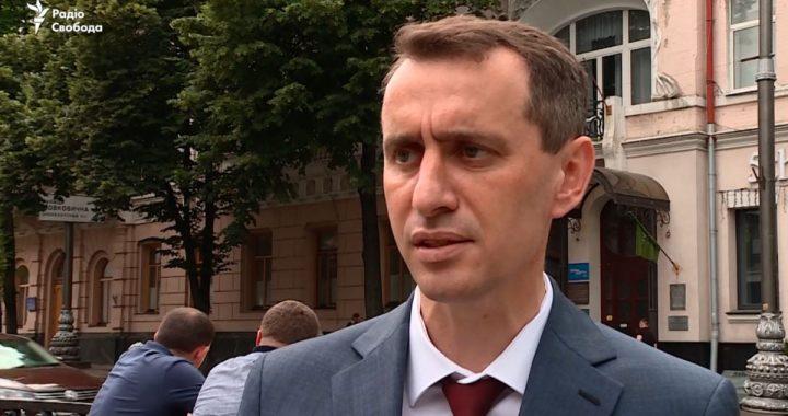 «Слуга народу» відкрита до участі Ляшка у виборах мера Києва – Корнієнко