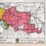 Українська мова в часи СРСР