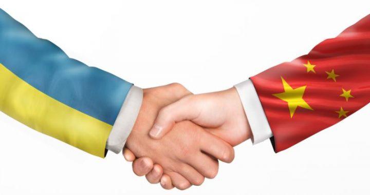 Український безвіз для Китаю: надія на туристів та геополітичні ризики