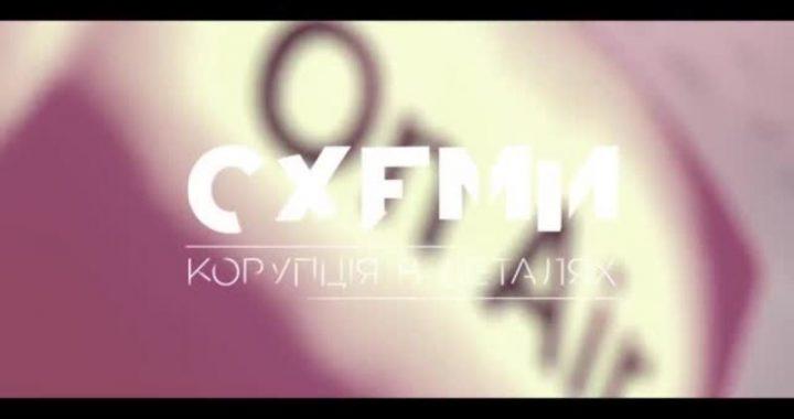 Як блогер ZPSanek-Куницький використовує мандат «слуги народу» в інтересах власного бізнесу («СХЕМИ» №268)