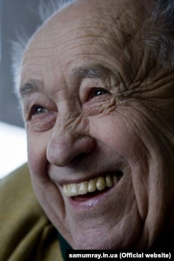 Богдан Осадчук (1920–2011)
