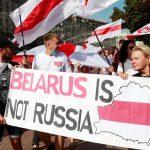 Чи стане Білорусь новим Кримом – наступним об'єктом анексії для Кремля?