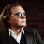 Карантинні обмеження я називаю «законом кварталу-95» – організатор концертів із Одеси