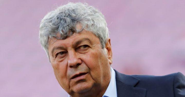 Ліга чемпіонів: «Динамо» дізналося про останнього суперника в кваліфікації