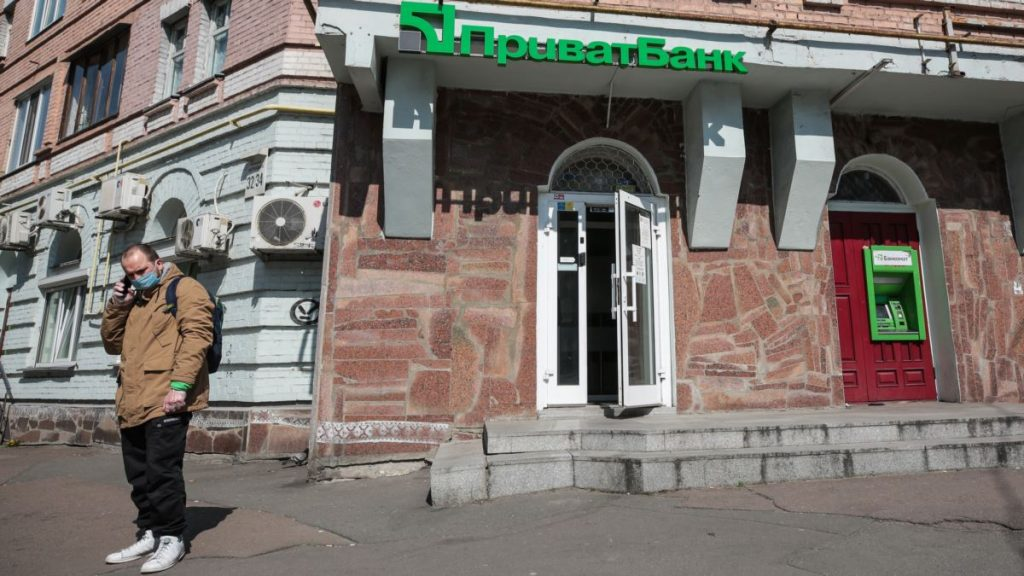 Малюська закликає Раду негайно ухвалити закон, який заборонить стягувати кошти для забезпечення позову