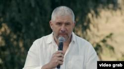 Вячеслав Шевчук