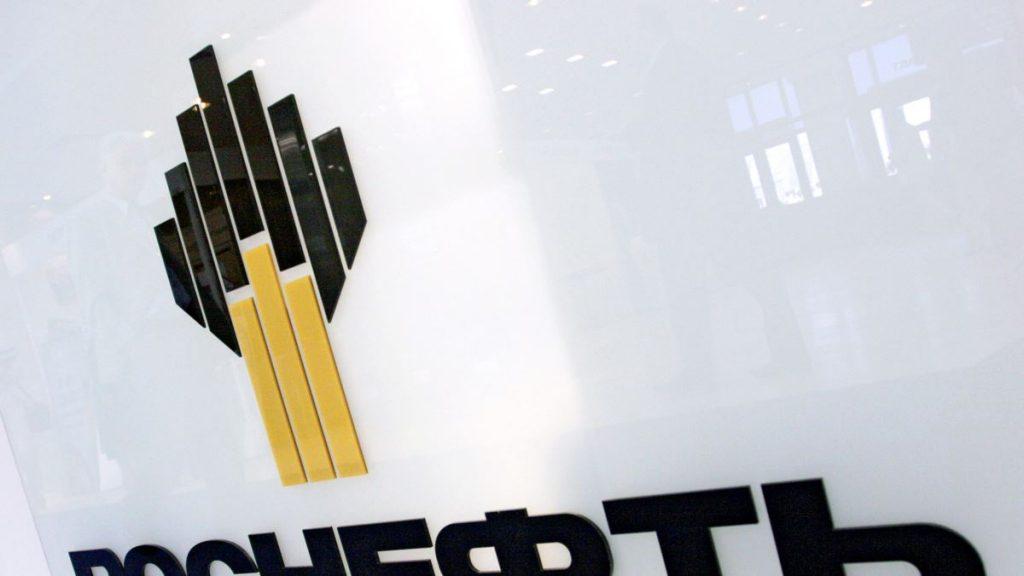 «Роснєфть» програла в Європейському суді справу про санкції через Україну