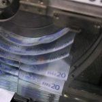 Світові банки здійснили підозрілі транзакції на 2 трильйони доларів за 20 років – розслідування