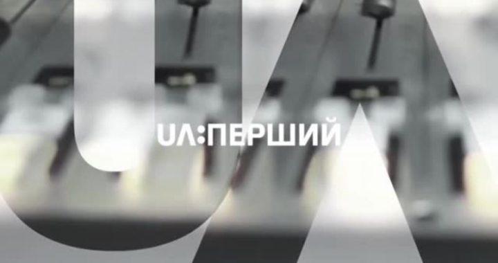 Бал у кума Путіна: хто з політиків і бізнесменів гуляв на весіллі пасинка Медведчука («СХЕМИ» №276)