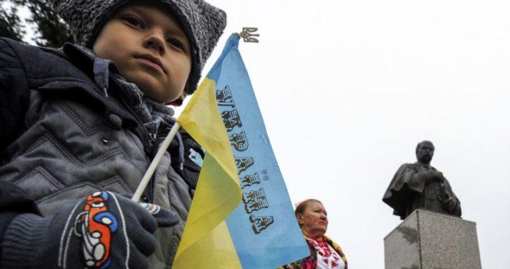 Сучасні українці Росії в повідомленнях української преси