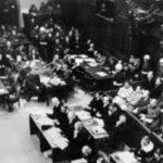 75-річчя Нюрнберзького трибуналу