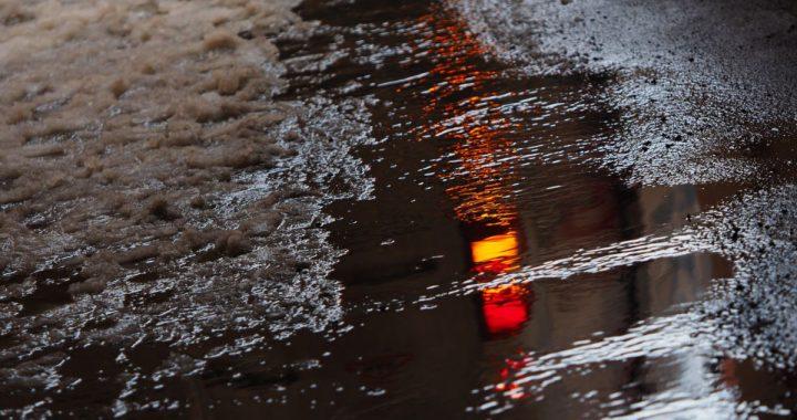 Синоптики попереджають про заморозки в ніч на 29 листопада
